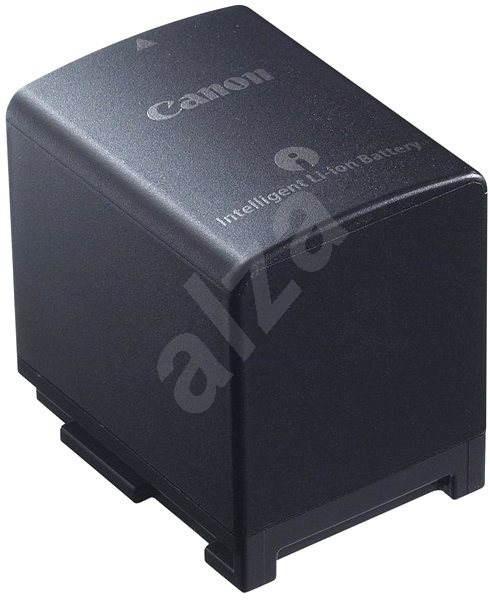 Canon BP-820 - Batéria do fotoaparátu