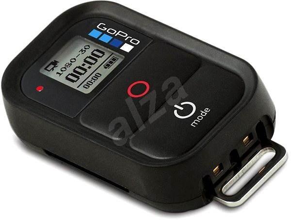 GOPRO WiFi Remote - Diaľkový ovládač