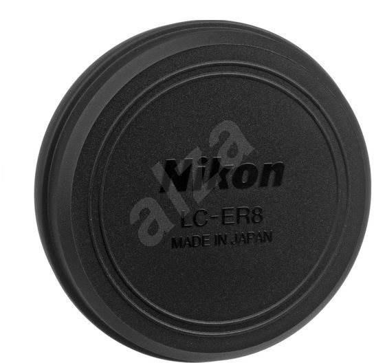 Nikon LC-ER8 - Kryt objektívu