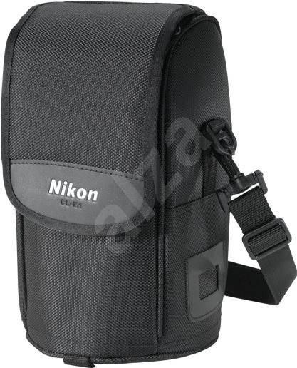 Nikon CL-M1 - Puzdro