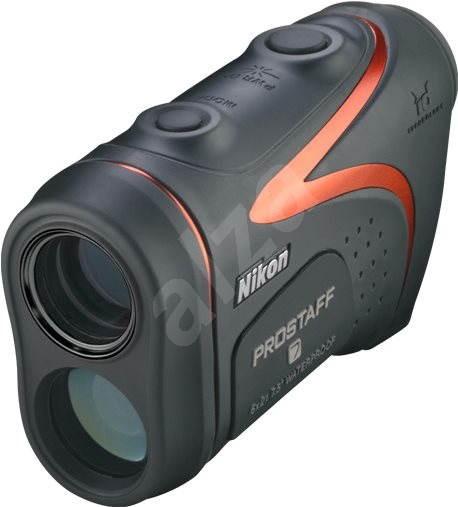 Nikon LRF Prostaff 7i - Merač vzdialenosti