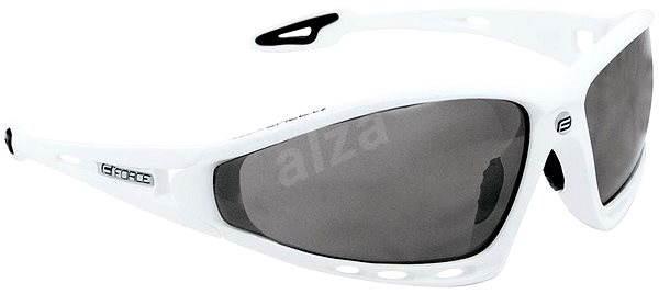 67654efa4 Force Lady biele - Okuliare | Alza.sk