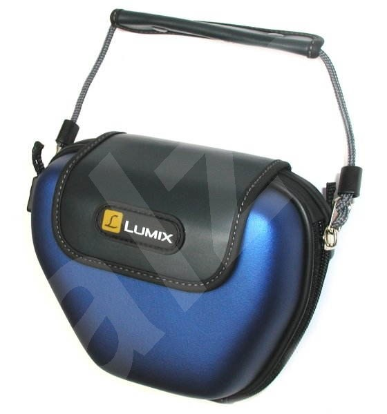 Panasonic pouzdro pro LUMIX DMC-FZ5 / FZ4 -