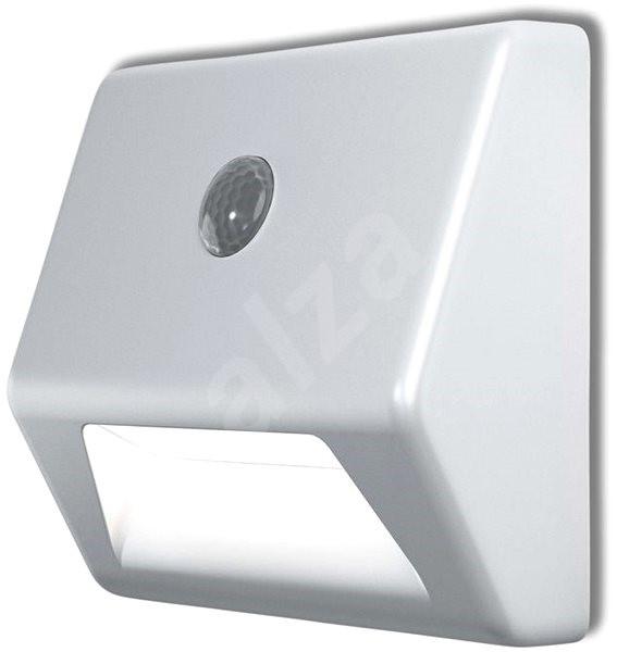 OSRAM NIGHTLUX Svietidlá LED mobilné svietidlo, biela - LED svetlo