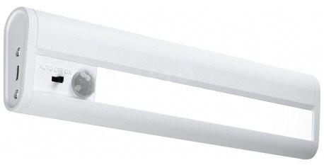 OSRAM LinearLED Mobile 200 LED mobilné svietidlo, biele - LED svetlo