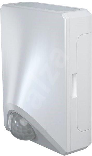 Osvetlené LED svietidlo OSRAM DoorLED UpDown, biele - LED svetlo