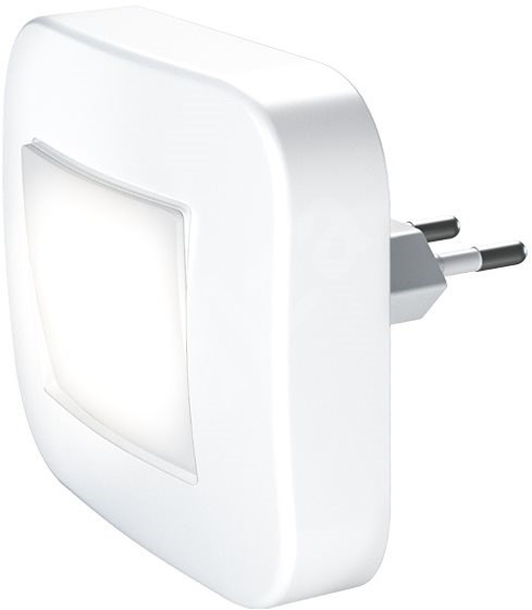 OSRAM LUNETTA Svietidlá LED mobilné svietidlo, biele - LED svetlo