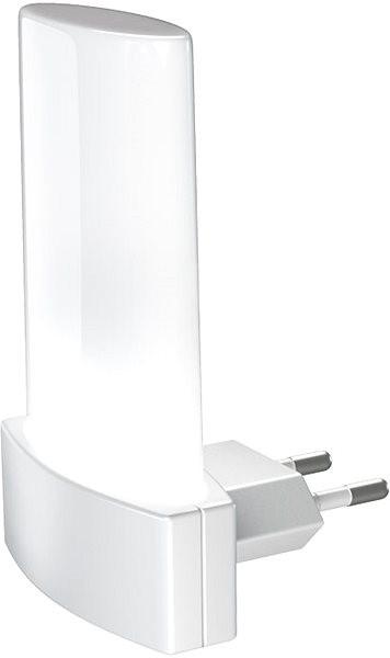 osvetlenie OSRAM LUNETTA Shine LED mobilné svietidlo, biele - LED svetlo