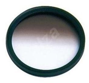 TIFFEN 52mm ND0.6 - Prechodový filter