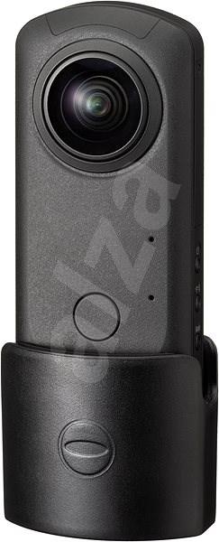 RICOH THETA Z1 čierna - 360 kamera