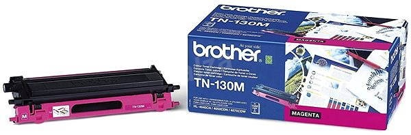 Brother TN-130M - Toner
