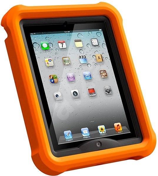 LifeProof přídavná plovoucí vesta - Puzdro na tablet