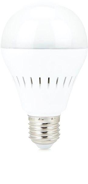 c1dccab38 XD Design s bluetooth reproduktorom - LED žiarovka | Alza.sk