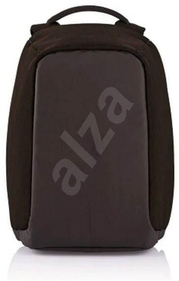dfffcf38a0 XD Design Bobby anti-theft backpack 15.6 čierny - Batoh na notebook ...