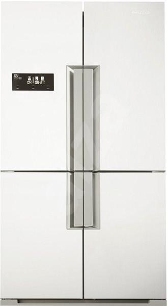 PHILCO PX 5601 X - Americká chladnička