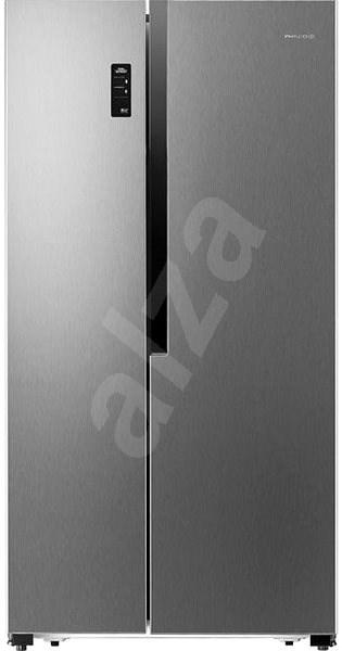 PHILCO PPL 5161 X - Americká chladnička
