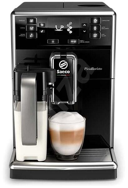 Philips Saeco PicoBaristo SM5470/10 - Automatický kávovar
