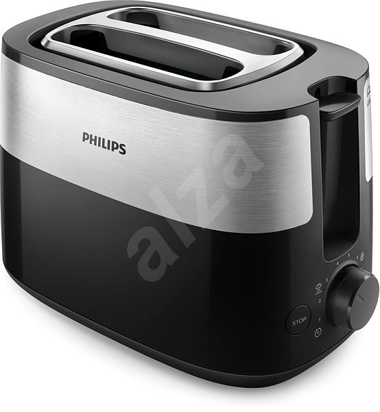 d7b474011 Philips HD2516/90 Daily Collection - Hriankovač | Alza.sk