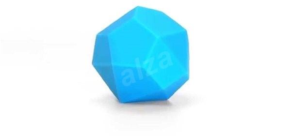 Phonotonic - modrá - Hudobná hračka