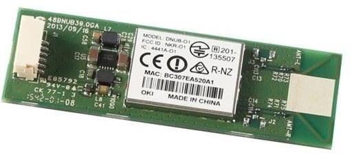 OKI pre B412/432/512 - WiFi modul