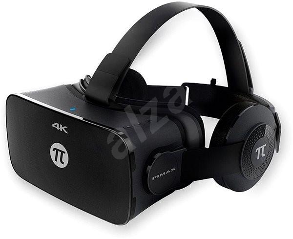 ba18b0cb9 Okuliare na virtuálnu realitu Pimax | Alza.sk