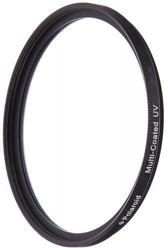 Polaroid 67 mm UV MC ochranný - UV filter