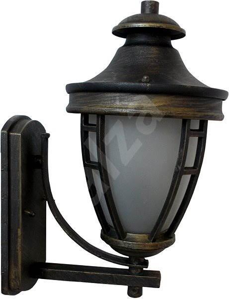 Profilite PL-MICHAELA-WU - Lampa