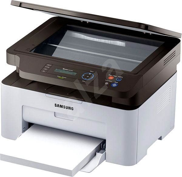 0212b7208 Samsung SL-M2070W - Laserová tlačiareň   Alza.sk
