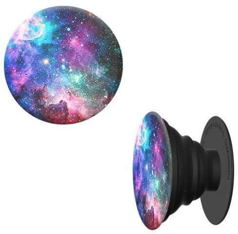 PopSocket Blue Nebula - Držiak