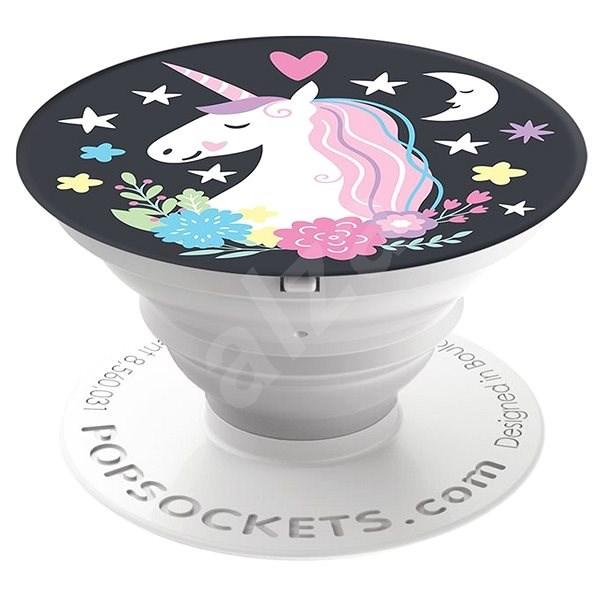 PopSocket Unicorn Dreams - Držiak