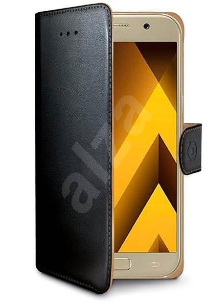 CELLY Wally pre Samsung Galaxy A5 (2017) 4bd522c50bf