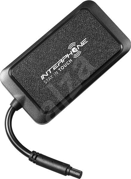 CellularLine GPS tracker ANGEL 20 - GPS lokátor