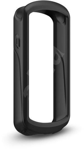 Garmin pouzdro silikonové pro Edge 1030, černé - Puzdro