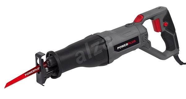POWERPLUS POWE30030 - Chvostová píla