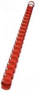 Peach PB406-03 A4 - Viazací chrbát