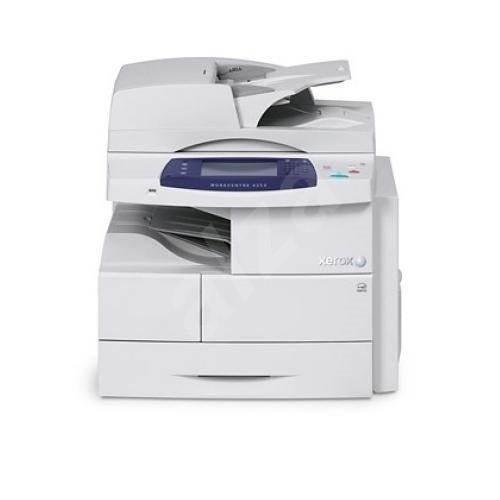 Xerox WorkCentre 4250 - Laserová tiskárna