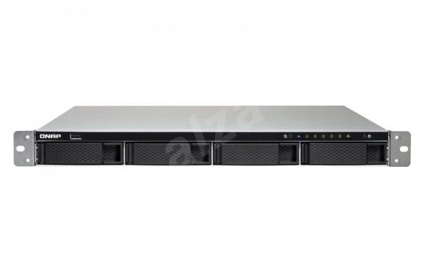 QNAP TS-463XU-RP-4G - Dátové úložisko