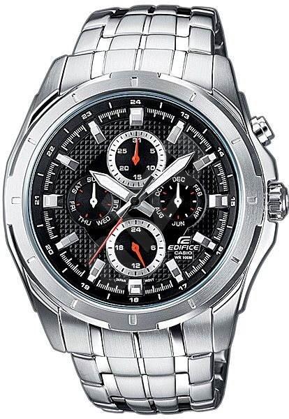 CASIO EF 328D-1A - Pánske hodinky  29894ae001e