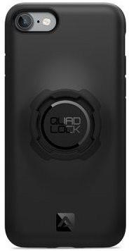 Quad Lock Case iPhone 7 8 - Kryt na mobil  f99ac6c6218