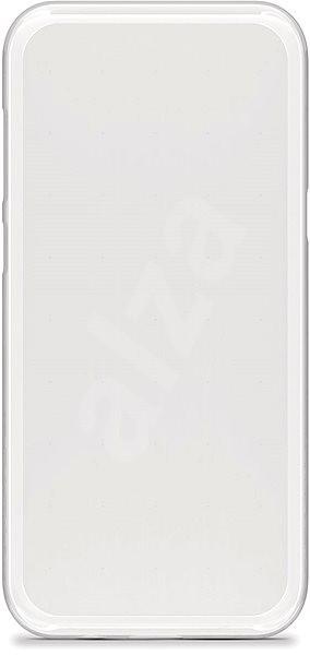 Quad Lock Poncho Samsung Galaxy S8+ - Ochranný kryt  513ef783c8e