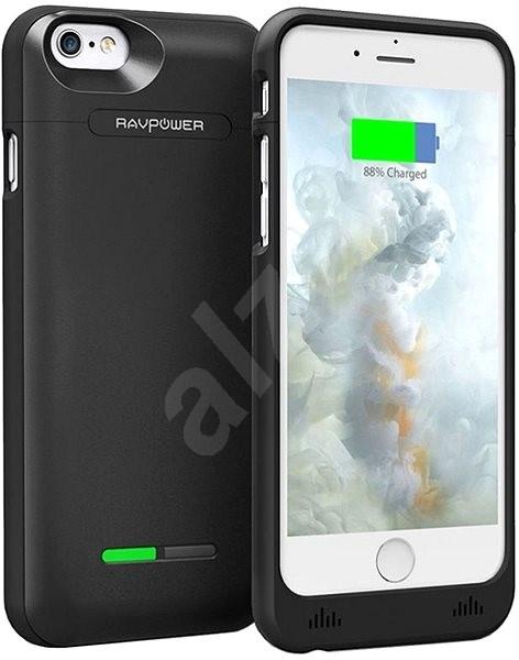 Ravpower RP - PB045 Batery Case 3000mAh - Puzdro na mobil  596a6092403
