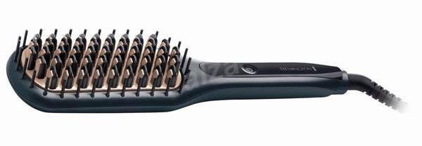 Remington CB7400 E51 Straight Brush - Žehliaca kefa  f03528bd32f
