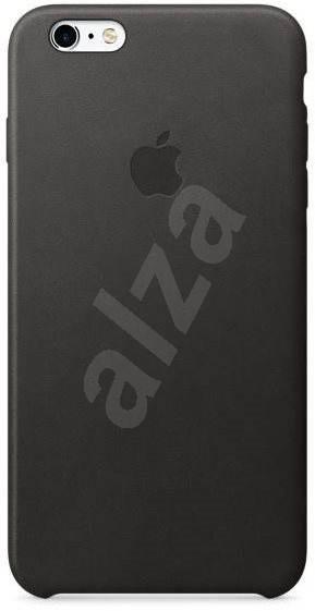 Apple iPhone 6s Plus Case 50ea4d4ed8f