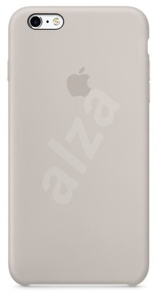 Apple iPhone 6s Plus Case Stone - Ochranný kryt  f478d2600ce