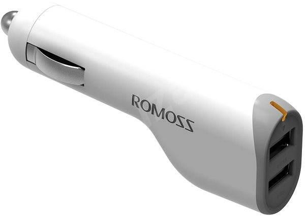 Romoss eUSB Ranger 95 - Nabíjačka do auta