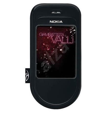 Mobilní telefon GSM Nokia 7373 Valli Edition Female - Mobilný telefón