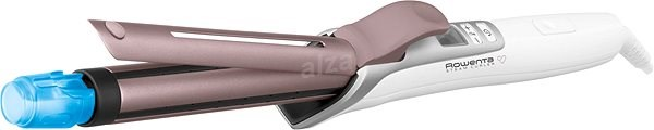 Rowenta CF3810F0 - Kulma na vlasy b60de522872