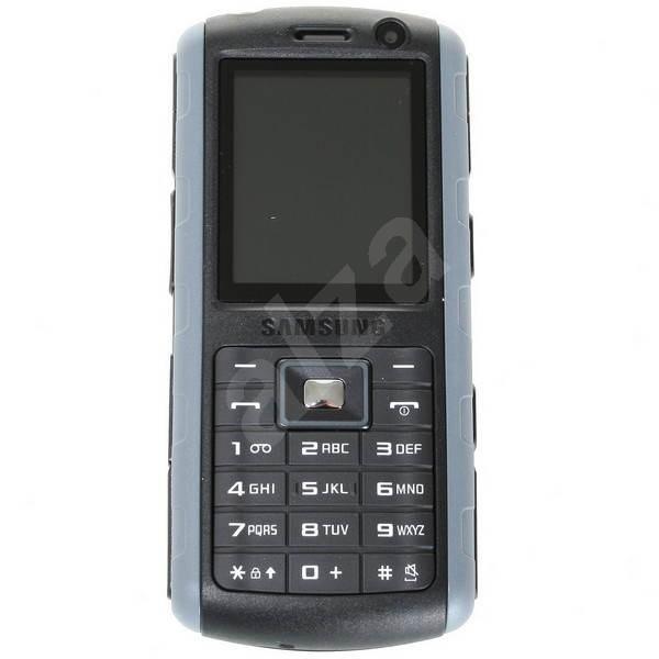 Samsung GT-B2700 - Mobilný telefón