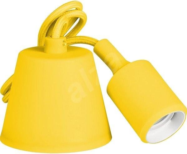 RETLUX RFC 009 kábel - Lampa