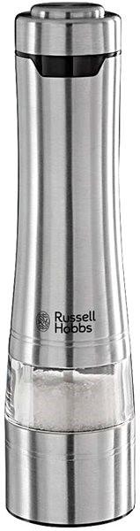 Russell Hobbs Classic S&P Grinders 23460-56 - Elektrický mlynček